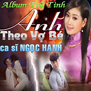 Anh Theo Vo Be