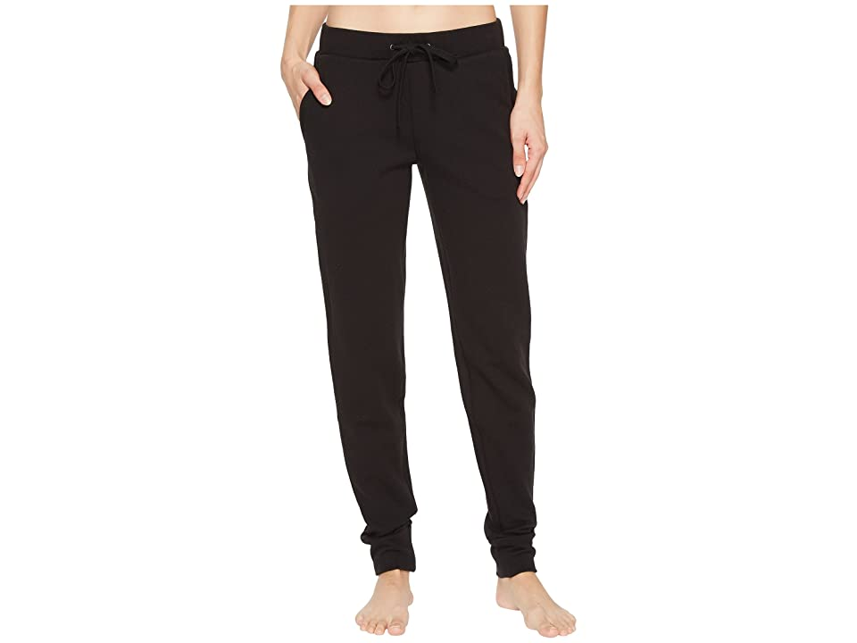 UGG - UGG Clementine Terry Jogger Pants