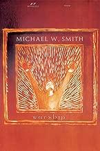 Hal Leonard Michael W. Smith - Worship
