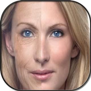 Best anti aging app Reviews