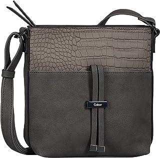 Gabor Damen Gitte Cross bag S, S