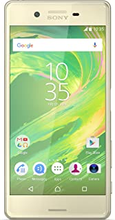 Best sony xperia e user manual Reviews