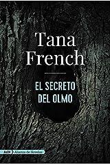 El secreto del olmo (AdN) (AdN Alianza de Novelas) (Spanish Edition) Kindle Edition