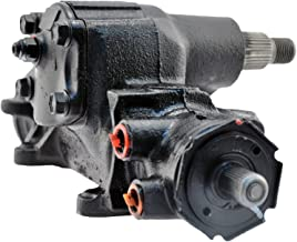 ACDelco 36G0054 Professional Steering Gear without Pitman Arm, Remanufactured
