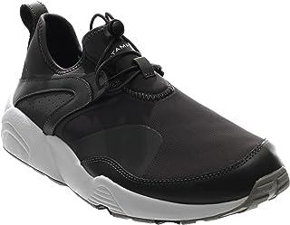 8b68cbbc3a791 Amazon.com: STAMPD - Shoes / Men: Clothing, Shoes & Jewelry