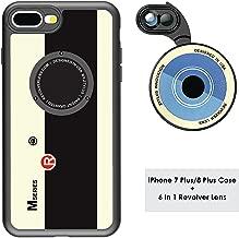 Best iphone 7 plus camera repair near me Reviews