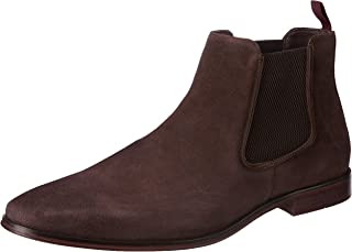 Julius Marlow Men's PERTAIN