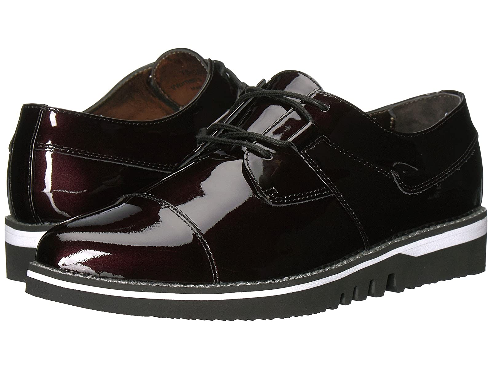 Johnston & Murphy BeccaCheap and distinctive eye-catching shoes