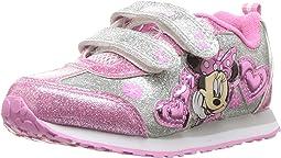 Minnie Heart Jogger (Toddler/Little Kid)