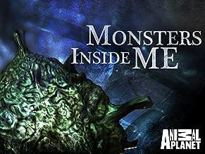 Best monsters inside us Reviews