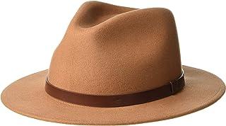 قبعة بيسبول Brixton