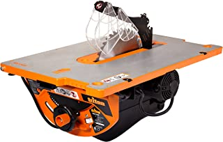 Best table saw module Reviews