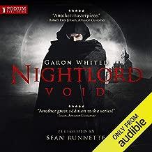 Best garon whited book 5 Reviews