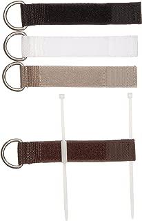 Maddak Wear Ease Multi Pack, Shoe Fastener Kit (738170080)