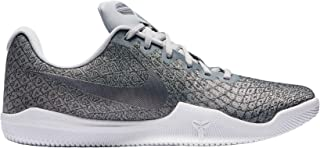 Nike Mamba Instinct Men's Basketball Shoes (9)