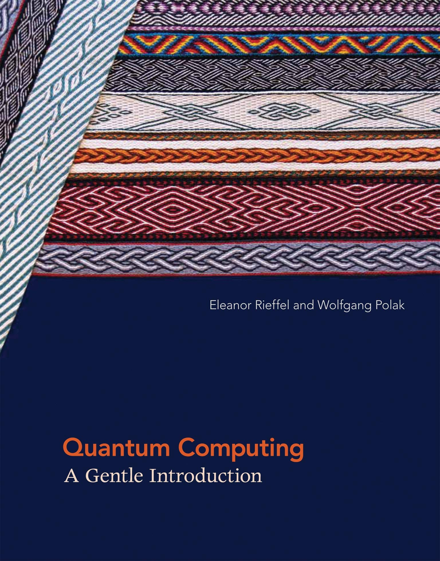 Download Quantum Computing: A Gentle Introduction (Scientific And Engineering Computation) 