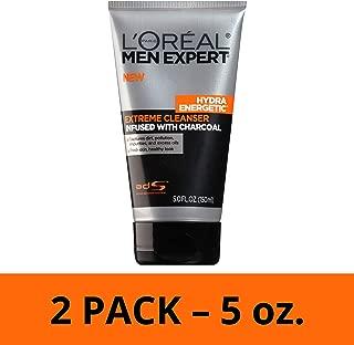 loreal men expert hydra energetic
