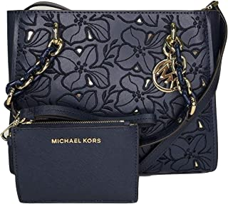 Best handbags with flowers on front Reviews