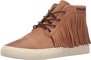 حذاء DRD0189 الغربي للنساء من Durango