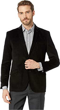 Unlisted Corduroy Sportcoat