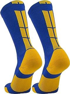 Sports Baseline 3.0 Multisport Elite Performance Crew Socks