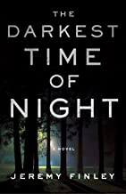 Best the darkest time of night Reviews