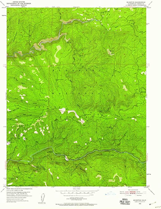 1:25000 Scale Historical Updated 1981 1977 YellowMaps North Truro MA topo map 7.5 X 7.5 Minute 26.8 x 22 in