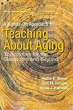 Best aging class activities Reviews