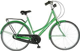 Hollandia Amsterdam 28 Dutch Cruiser Bicycle