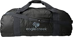 Eagle Creek No Matter What Flashpoint Duffel Xl