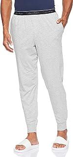 Calvin Klein Men's Pant Cuffed Trouser