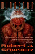 MINDSCAN: PREMIO JOHN W. CAMPBELL MEMORIAL 2006 (NOVA) (Spanish Edition)