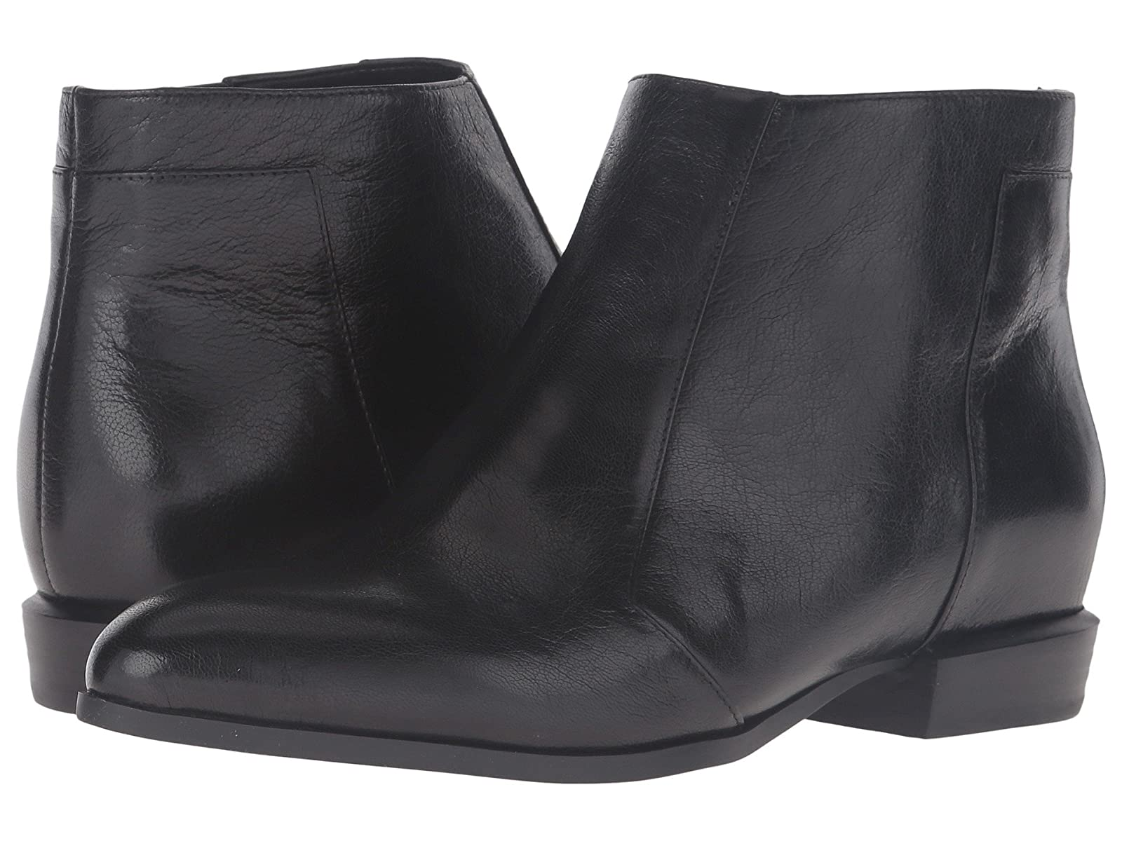 Nine West DoplerCheap and distinctive eye-catching shoes