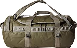 66182a1e8 The north face base camp duffel large + FREE SHIPPING | Zappos.com