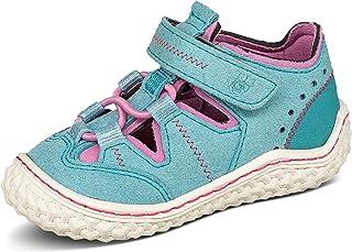 RICOSTA Enfants Chaussures avec Fermeture Velcro Jerry de Pepino, Normale (WMS)