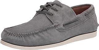 حذاء بريجز بوت للرجال من FRYE