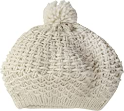 Vince Camuto - Solid Beret