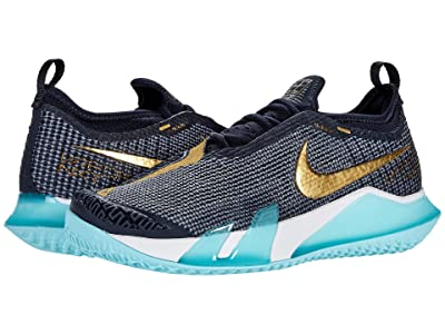 Nike Court React Vapor NXT