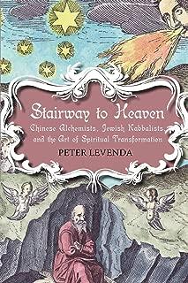 Best stairway to heaven online Reviews