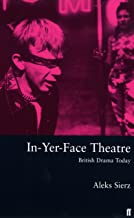 Best british theatre today Reviews