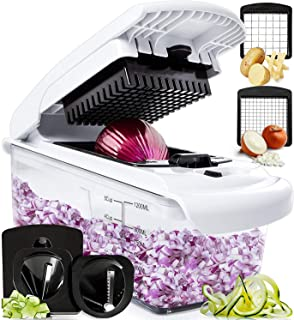 Best veg and fruit cutter price Reviews