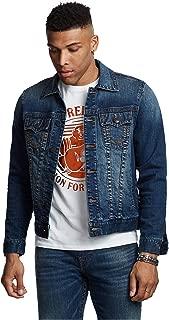 Best true religion denim jacket Reviews