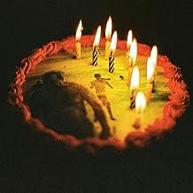 Happy Birthday, Ratboy
