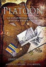 Best 18 platoon ebook Reviews