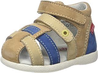 c66d1788649c4 Amazon.fr   Kickers - Chaussures bébé   Chaussures   Chaussures et Sacs