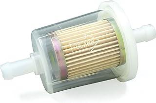 Sceptre Marine Johnson//Evinrude m/âle R/éservoir connecteur