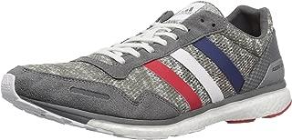 Men's Adizero Adios 3 Aktiv Running Shoe