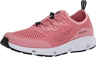 Columbia Vent, Zapatillas Deportivas para Mujer