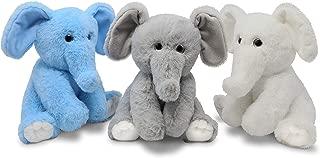 Best elephant and piggie stuffed animals Reviews
