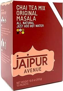 Best instant tea powder canada Reviews